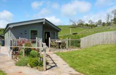 Caravan Sites, Glamping & Camping in the Peak District 40