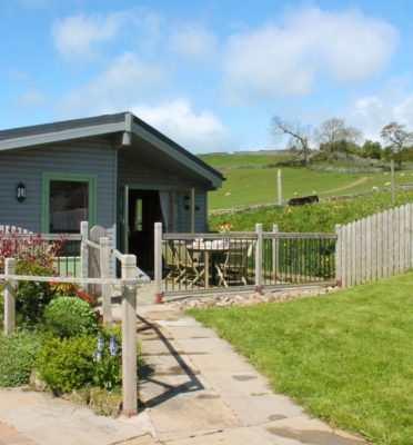 Caravan Sites, Glamping & Camping in the Peak District 39