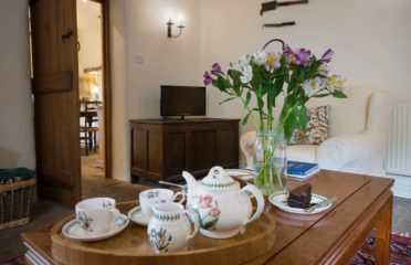 The Top 100 Most Beautiful Peak District Holiday Cottages 224