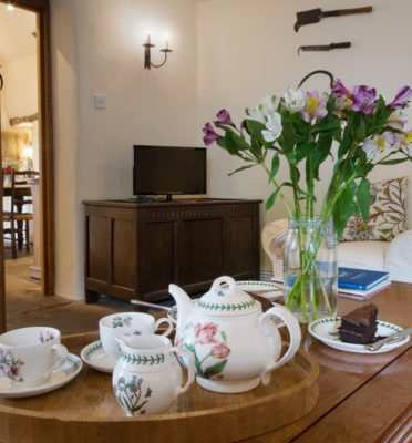 The Top 100 Most Beautiful Peak District Holiday Cottages 223
