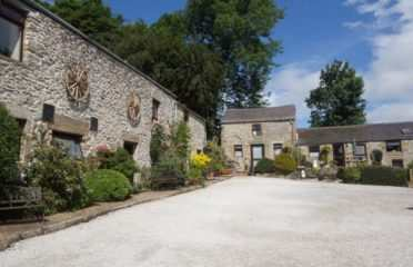 The Top 100 Most Beautiful Peak District Holiday Cottages 226