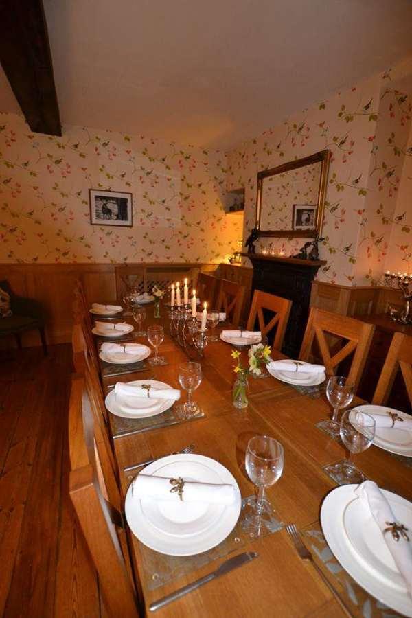 Derwent_House_Dining