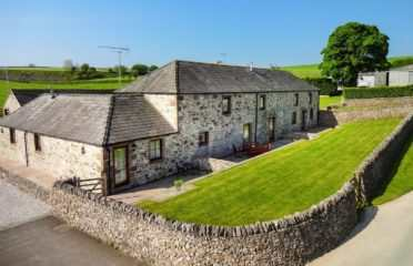 The Top 100 Most Beautiful Peak District Holiday Cottages 218