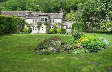 The Top 100 Most Beautiful Peak District Holiday Cottages 214