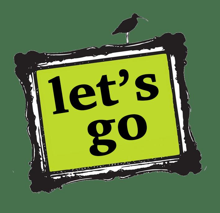 June 2019 Let's Go Peak District News 9