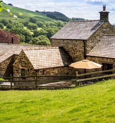 The Top 100 Most Beautiful Peak District Holiday Cottages 209