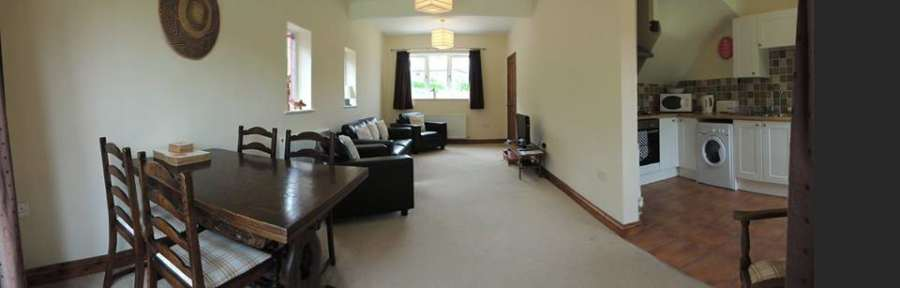 Bakewell Holiday Cottages 4