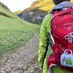 5 Best Peak District Walks