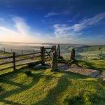 Stunning Castleton Circular Walk via Mam Tor (5.5 miles)