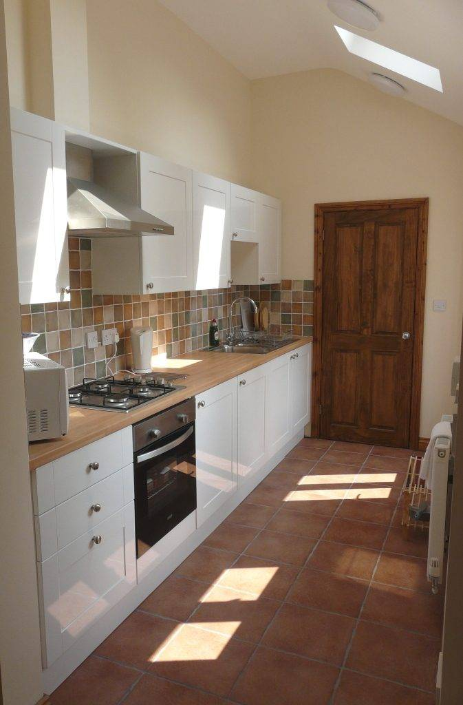 Bakewell Holiday Cottages 2