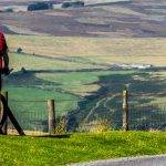 Cycle of Success - Pedal Peak District