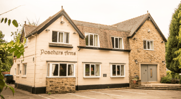The Poachers Arms