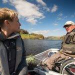 Life Lines: How Fishing at Ladybower Reservoir is Transforming Lives 7