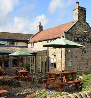 The Top 100 Most Beautiful Peak District Holiday Cottages 199