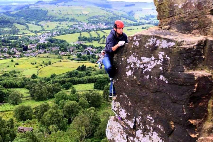 Acclimbatize_Rock_Climbing