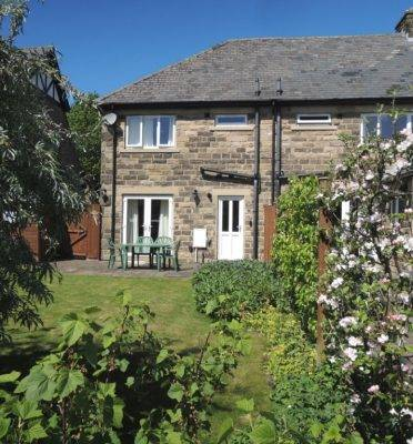The Top 100 Most Beautiful Peak District Holiday Cottages 205