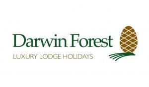 Landal Darwin Forest 1