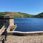 Beautiful Bamford and Ladybower Reservoir Walk (4.6 miles)