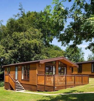 Caravan Sites, Glamping & Camping in the Peak District 29