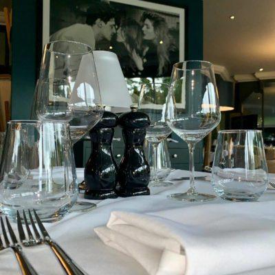 The DoubleTree by Hilton Sheffield Park Hotel & Spa