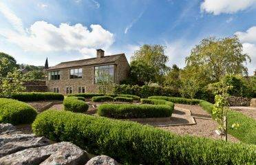 The Top 100 Most Beautiful Peak District Holiday Cottages 162