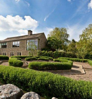The Top 100 Most Beautiful Peak District Holiday Cottages 161