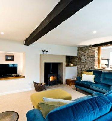 The Top 100 Most Beautiful Peak District Holiday Cottages 189