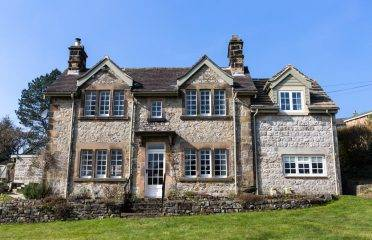 The Top 100 Most Beautiful Peak District Holiday Cottages 172
