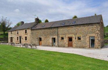 The Top 100 Most Beautiful Peak District Holiday Cottages 150