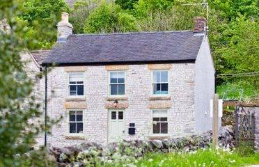 The Top 100 Most Beautiful Peak District Holiday Cottages 184