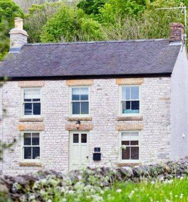 The Top 100 Most Beautiful Peak District Holiday Cottages 183