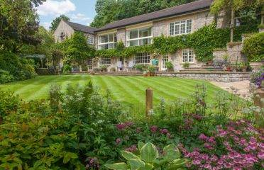 The Top 100 Most Beautiful Peak District Holiday Cottages 134