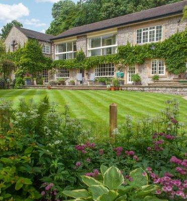 The Top 100 Most Beautiful Peak District Holiday Cottages 133
