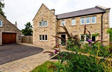 The Top 100 Most Beautiful Peak District Holiday Cottages 174