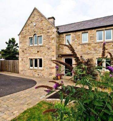 The Top 100 Most Beautiful Peak District Holiday Cottages 173