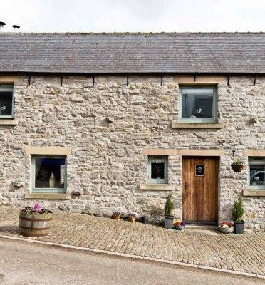 The Top 100 Most Beautiful Peak District Holiday Cottages 179