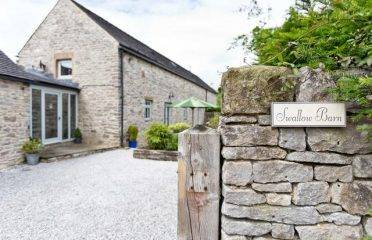 The Top 100 Most Beautiful Peak District Holiday Cottages 170