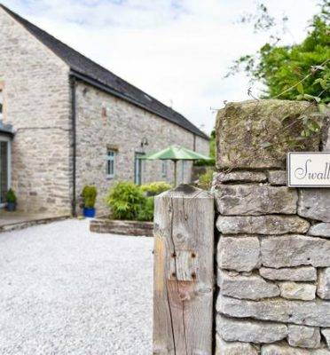 The Top 100 Most Beautiful Peak District Holiday Cottages 169