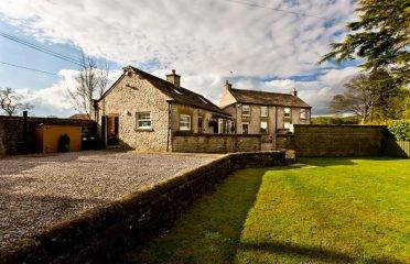 The Top 100 Most Beautiful Peak District Holiday Cottages 186