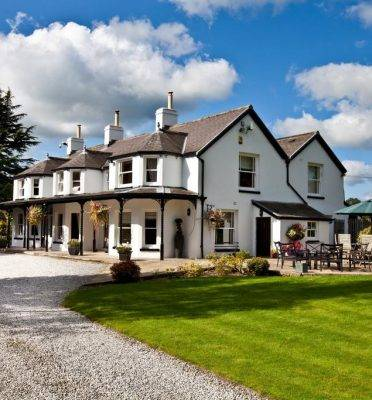 The Top 100 Most Beautiful Peak District Holiday Cottages 147