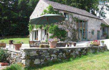 The Top 100 Most Beautiful Peak District Holiday Cottages 120