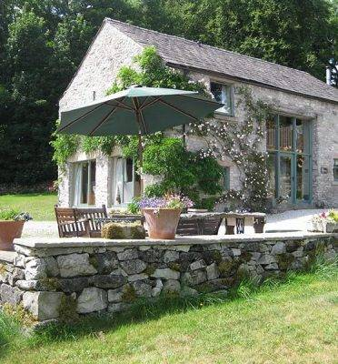 The Top 100 Most Beautiful Peak District Holiday Cottages 119