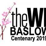 Peak District Voices: Baslow WI