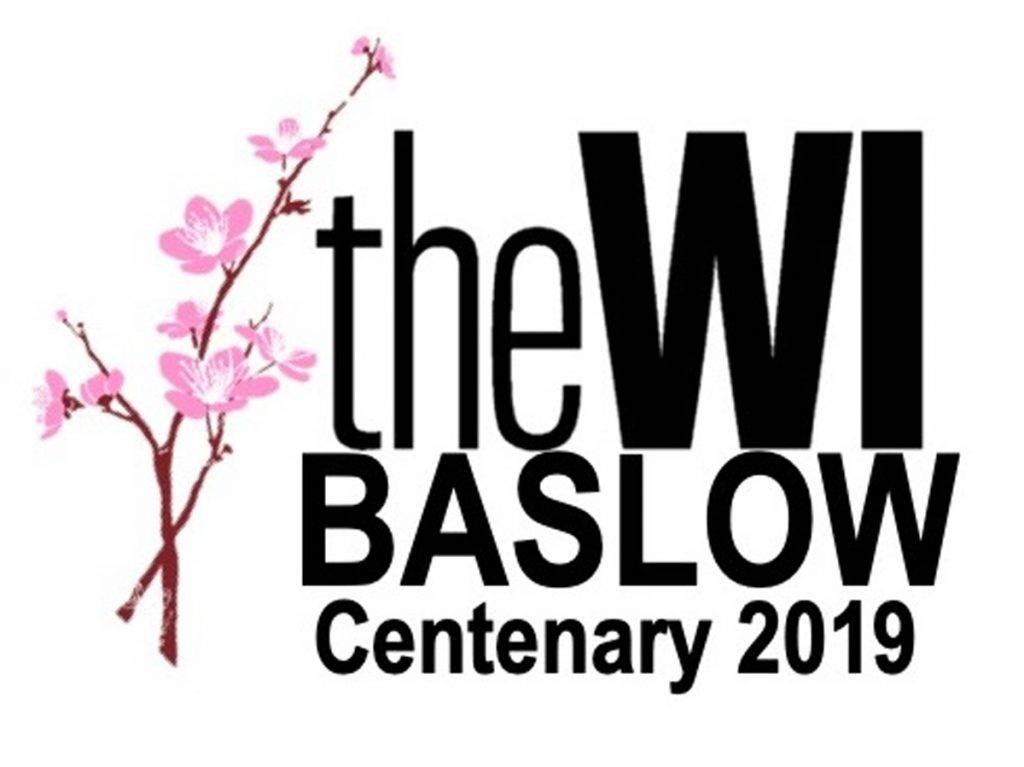 Peak District Voices: Baslow WI 2