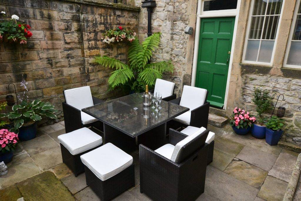 Beautiful Peak District Accommodation for Groups