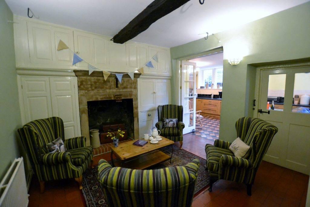 Derwent House 3