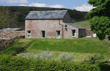 The Top 100 Most Beautiful Peak District Holiday Cottages 124