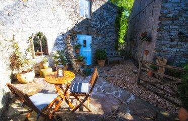 The Top 100 Most Beautiful Peak District Holiday Cottages 126
