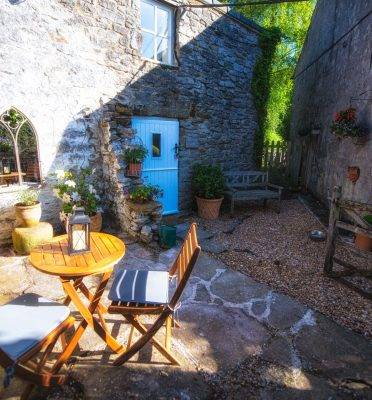 The Top 100 Most Beautiful Peak District Holiday Cottages 125