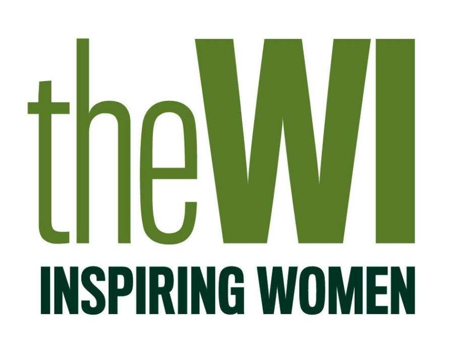 Baslow WI - Inspiring Women